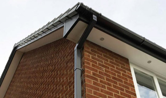 fascias-and-soffits-moston