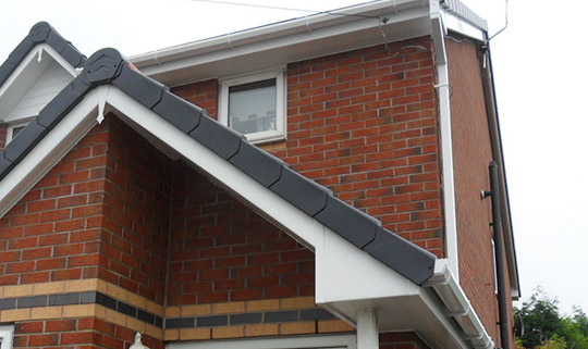 fascias-moston