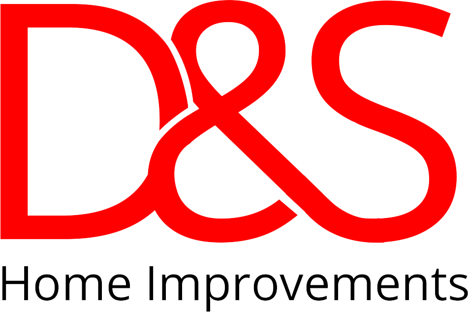 D and S Home Improvements